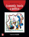 Economía. Teoría y Política.