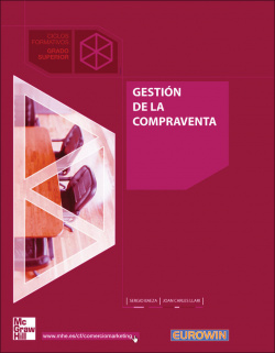 (05).(G.S).GESTION DE COMPRAVENTA (LOGSE)