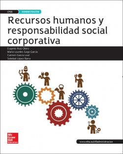 (16).(G.S).RECURSOS HUMANOS RESPONSABILIDAD SOCIAL COR.