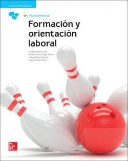 (17).(G.M).FORMACION ORIENTACION LABORAL.(FOL) (LOE)