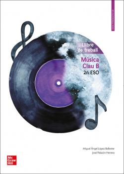 CN MUSICA CLAVE B (C. VALENCIANA) VAL