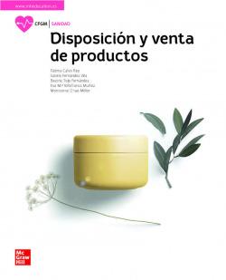 LA Disposicion y venta de productos