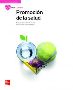 LA Promocion de la salud