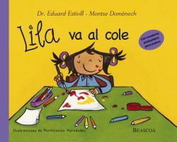 Lila va al cole (Lila)