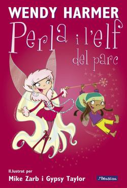 La Perla i l'elf del parc (Le Perla)