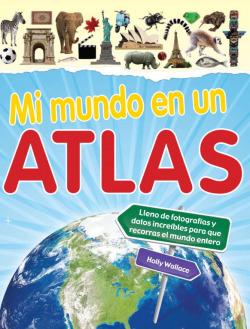 Mi mundo en un Atlas