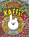 On és en Xaffi?