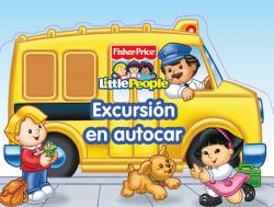 Excursion en autocar