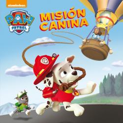 Mision canina