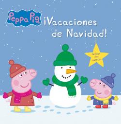 Vacaciones de Navidad!