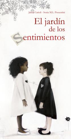 EL JARDíN DE LOS SENTIMIENTOS