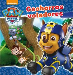 CACHORROS VOLADORES