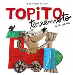 TOPITO TERREMOTO