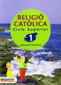 (CAT).(08).RELIGIO 5E.PRIMARIA.(1 CICLE SUPERIOR)