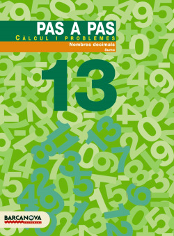 (CAT).(03).13.QUAD.CALCUL I PROBLEMES/PAS A PAS