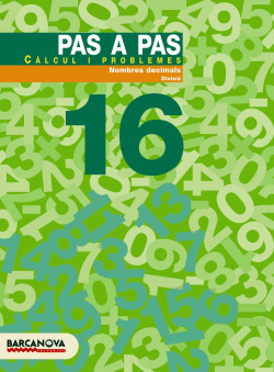(CAT).(03).16.QUAD.CALCUL I PROBLEMES/PAS A PAS