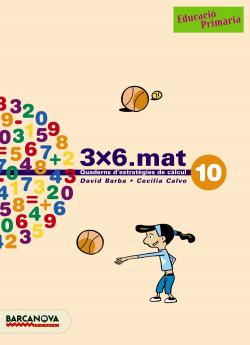 (CAT).(05).10.QUAD.3X6 MAT (PRIMARIA)