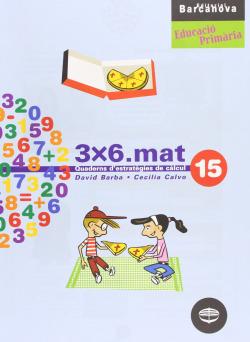 (CAT).(05).15.QUAD.3X6 MAT (PRIMARIA)