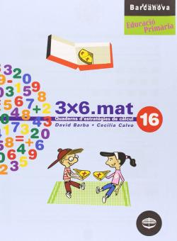 (CAT).(05).16.QUAD.3X6 MAT (PRIMARIA)