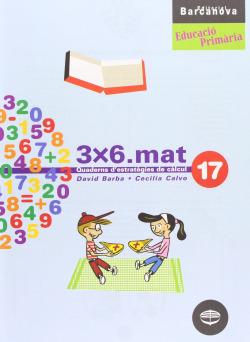 (CAT).(05).17.QUAD.3X6 MAT (PRIMARIA)