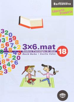 (CAT).(05).18.QUAD.3X6 MAT (PRIMARIA)
