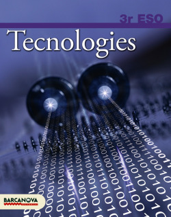 ANT/(CAT).(08).TECNOLOGIES 3R.ESO