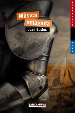 MúSICA AMAGADA