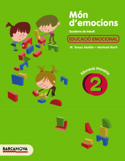 (CAT).(12).MON D'EMOCIONS 2.(PRIM.CICLE INICIAL)
