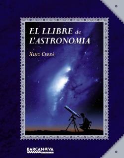 El llibre de l'astronomia