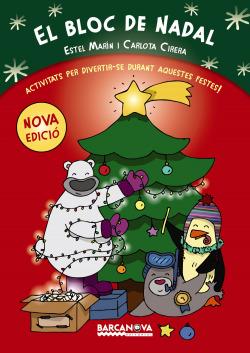 El bloc de nadal