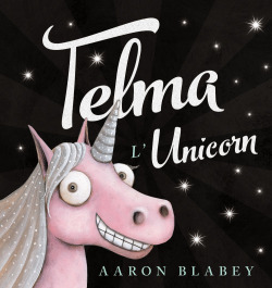 TELMA L´UNICORN