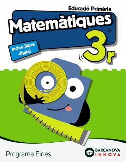 Eines 3. Matemàtiques