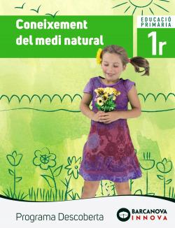 Descoberta 1. Medi Natural