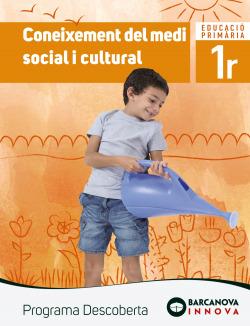 Descoberta 1. Medi Social