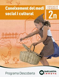 Descoberta 2. Medi Social