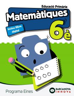 Eines 6. Matemàtiques
