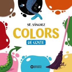 Colors de conte