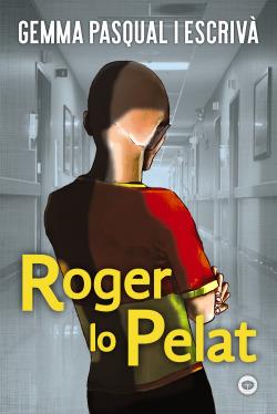 Roger lo Pelat