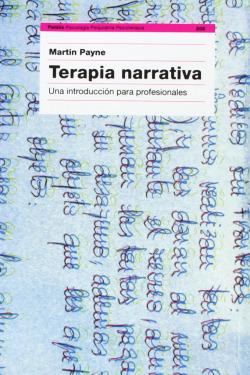 Terapia narrativa