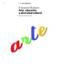 Arte, educación y diversidad cultural