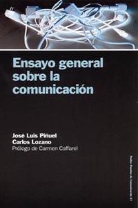 Ensayo general sobre comunicacion