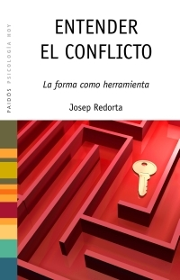 Entender el conflicto