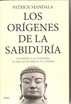 Los orígenes de la sabiduría