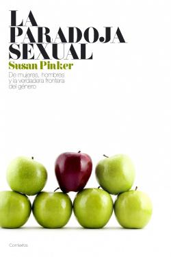 La paradoja sexual