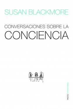 Conversaciones sobre la conciencia