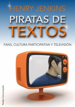 Piratas de textos