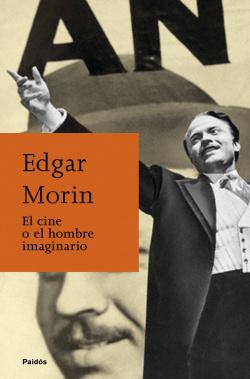 El cine o el hombre imaginario