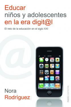Educar niños y adolescentes en la era digital