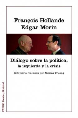 Diálogo sobre la política, la izquierda y la crisis