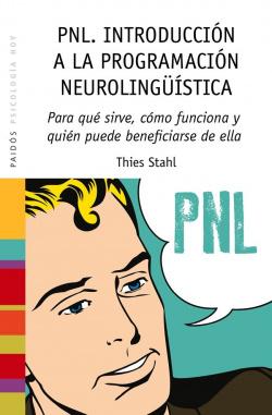 Pnl.Introducción a la programación neurolinguistica